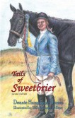 tailsofsweetbrier