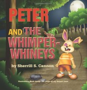 PeterThe Whimper Whineys