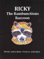 RickyRaccoon