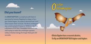 O_Ornithoper-doublePg