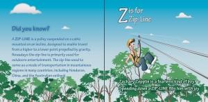 Z_Zipline-doublePg