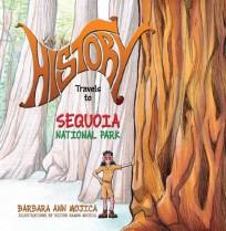 MissHistorySequoia
