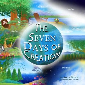 CreationCover500